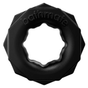 Bathmate Power Ring Spratan Black